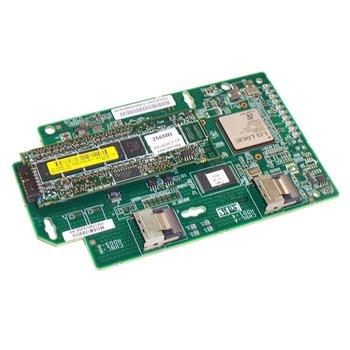 RAID HP SMART ARRAY P400i 256MB 399559-001 GW+FV