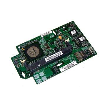 RAID HP SMART ARRAY E200i 128MB 399558-001 GW+FV