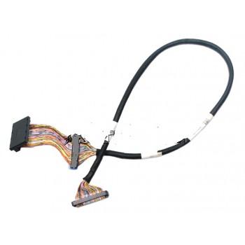 DELL QLE2560 8Gb HBA PCI-E SFP+ 0R1N53 FC