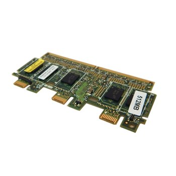 HP WRITE CACHE 512MB DDR2 DO P800 012698-002