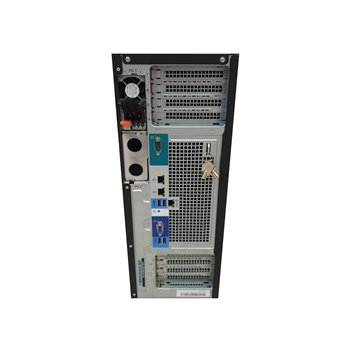 KARTA DELL BROADCOM BCM9572 1Gbit PCI-E 0R8278