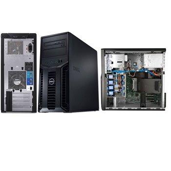Organizer kabli do HP DL380 G4 364695-001