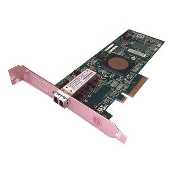 EMULEX LPE1100 4GB PCI-e x4 FC1120005-02C