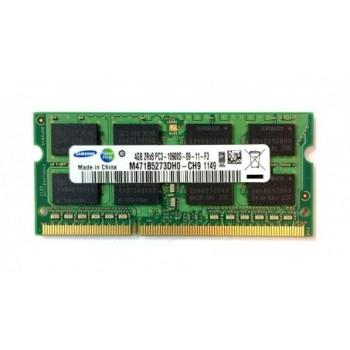WIN2008 R2 STD+FUJITSU RX100 S7 QC 8GB 2x300GB
