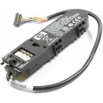 HP NVIDIA QUADRO 400 512MB 1xDP 1xDVI PCI-e
