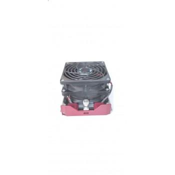 HP NC550SFP 2x10GbE SFP+ LOW 581199-001