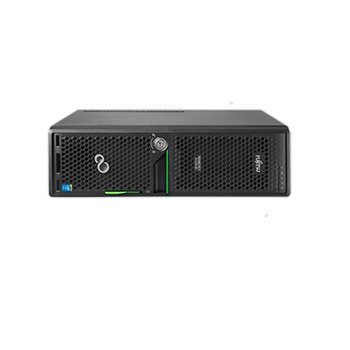 Organizer kabli do HP DL380 G3 303337-001
