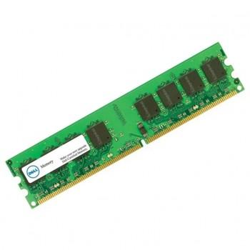 LSI LOGIC LSI20160 PCI ULTRA160 SCSI VHDCI 68
