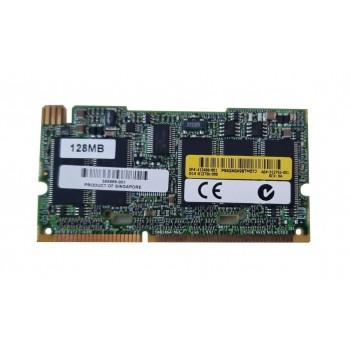 LSI SAS 9201-16E 6Gbps PCIe 4xSFF-8088 H3-25379-01E