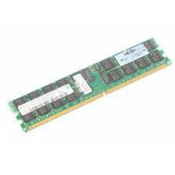GRAFIKA MATROX M9148 1GB PCI-E 4xMINI DISPLAYPORT
