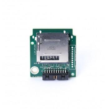 WEB SMART SWITCH D-LINK DGS-1216T 16x1GB 2xSFP USZY