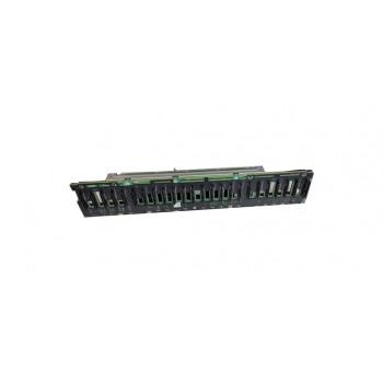 SWITCH HP PROCURVE 2510-48G 48x1GB 4xSFP J9280A