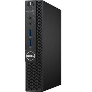 DELL POWERCONNECT J-EX4200 24x1GB 8POE 4xSFP
