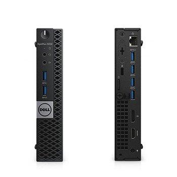 HP PROCURVE 2900-48G J9050A 48x1GB 4x10GBE