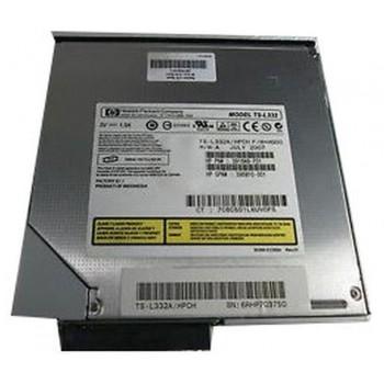 GBIC 3COM 1GB 850NM 1000BASE-SX 3CSFP91