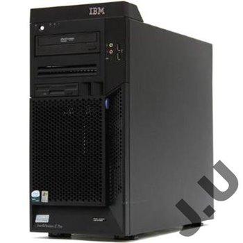 KARTA FIBRE HP Qlogic QLE 2460 4Gb HBA PCI-E FC