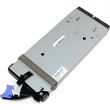 MONITOR DELL P2212HB LCD TN FULL HD 21.5' DVI VGA