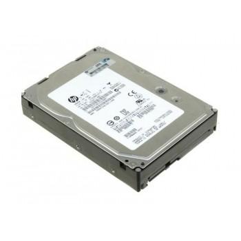 MONITOR DELL E2313HF 23' LCD LED FULL HD KL.B
