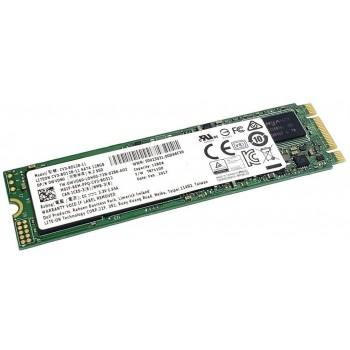 HP DL320e G8 E3v3 16GB 2x500GB ILO4 B120i W10 PRO