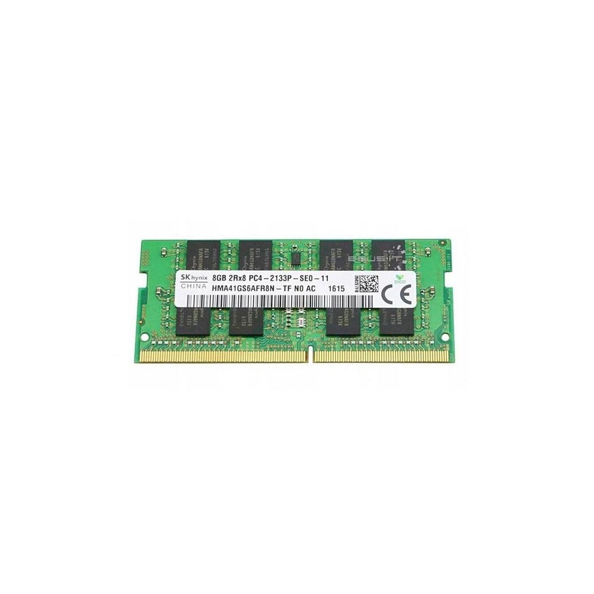 LENOVO TS150 E3-1245 v5 16GB DDR4 600 SSD