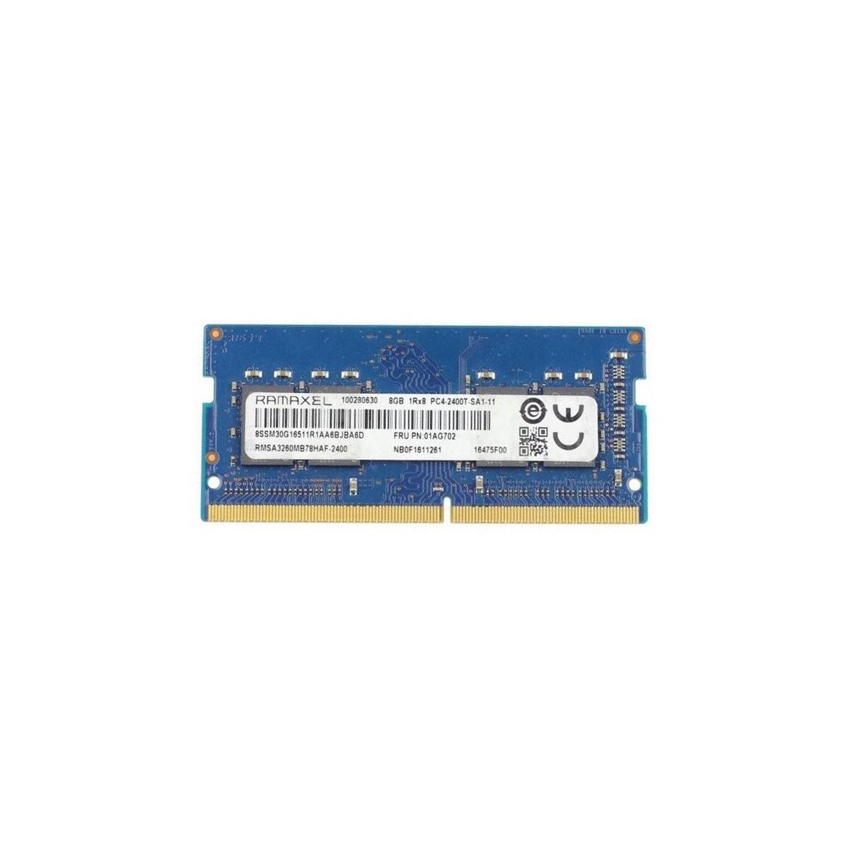 NAS QNAP TS-EC1279U E3 QC 12x3,5 2xPSU RAMKI