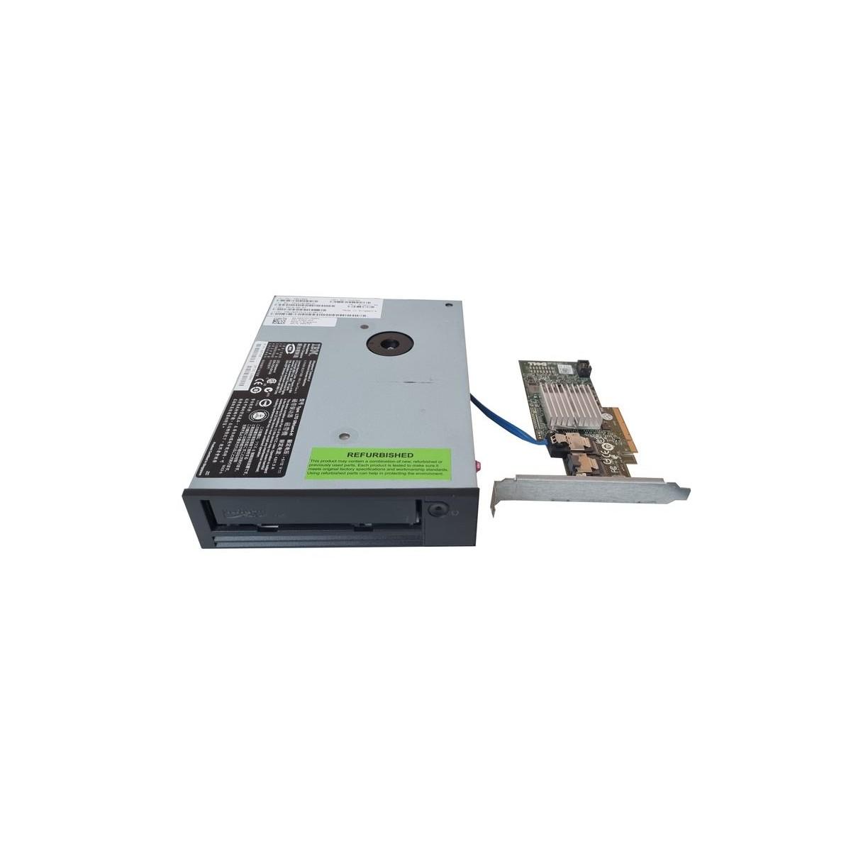 PAMIEC QIMONDA 1GB 2Rx8 PC2-4200F HYS72T128020HFN