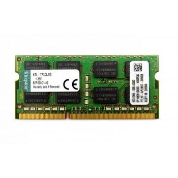 DELL SAVVIO 10K.6 600GB SAS 6G 2,5 ST600MM0006