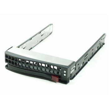 KARTA SIECIOWA 2x1GBit INTEL PCI-E D33025