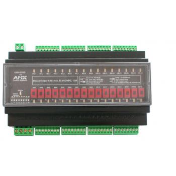 PLYTA GLOWNA HP DL380 G5 LGA771 436526-001