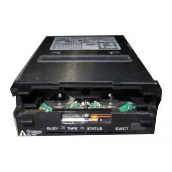 ATI RADEON 7000 64MB AGP DVI 1024-9C28-30-MD