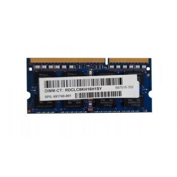 ATI RADEON 9700 PRO 128MB AGP 1024-7130-10-AT