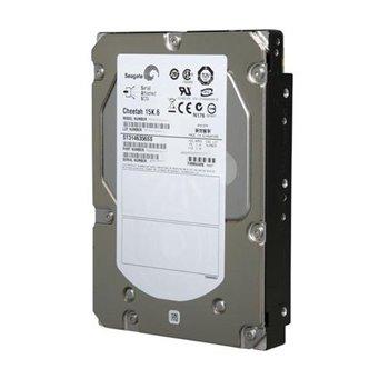 HP CHEETAH 15K.6 300GB SAS 15K 3,5 481272-001