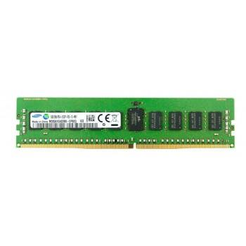 STREAMER HP C5683-00255 DDS4 20/40GB SCSI