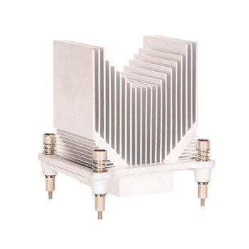 RADIATOR HEATSINK DO DELL T110 I  II 0C470P GW+FV