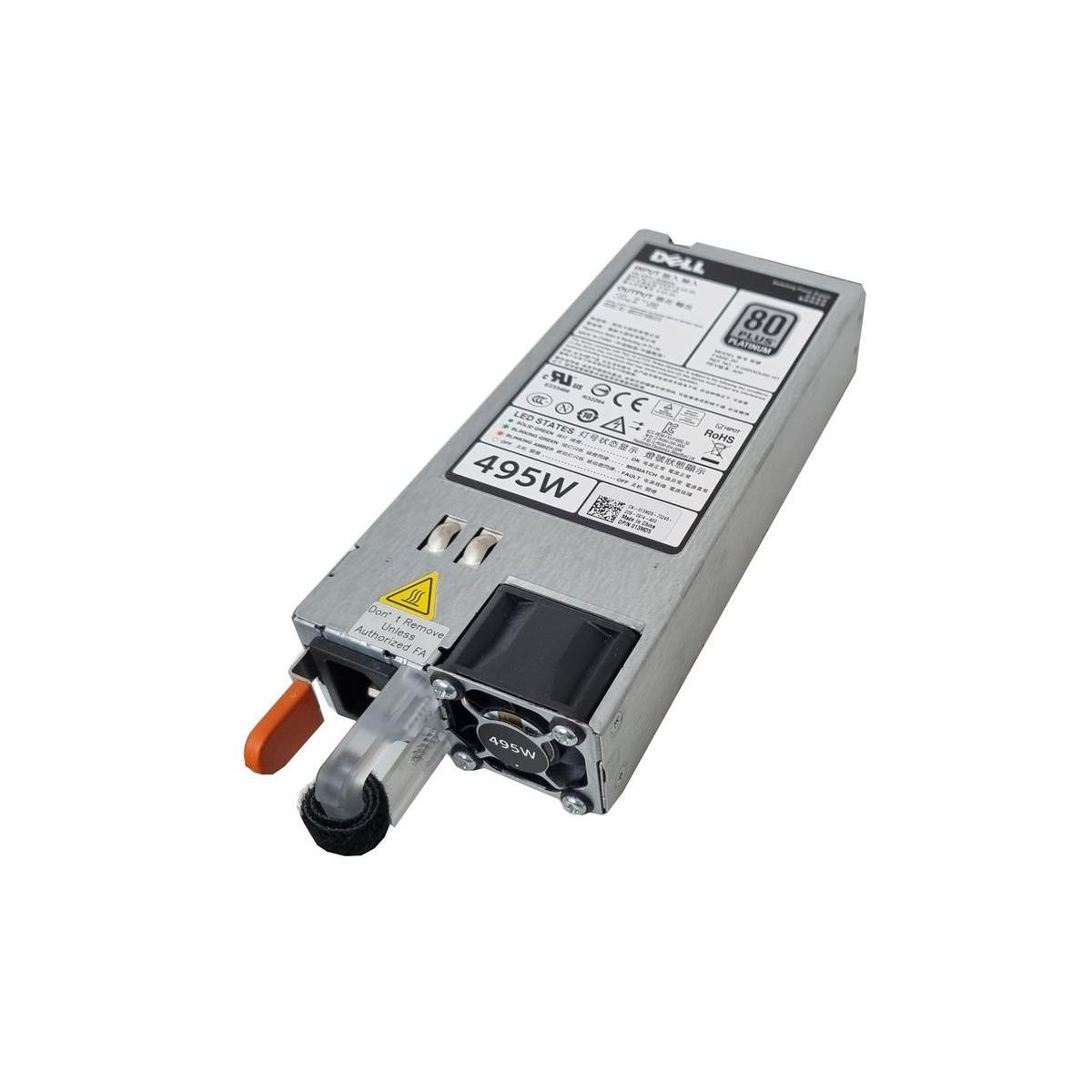 HP SMART ARRAY P212 PCI-E 2.0x 8 6Gb/s 013218-001