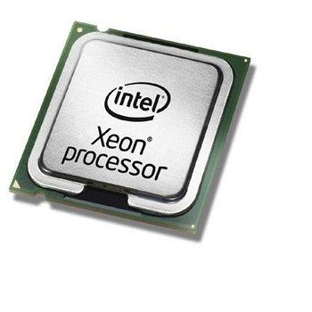 PROCESOR INTEL XEON E5630 4x2,53GHz SLBVB