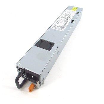ZASILACZ IBM X3550 X3650 M2 675W 39Y7200