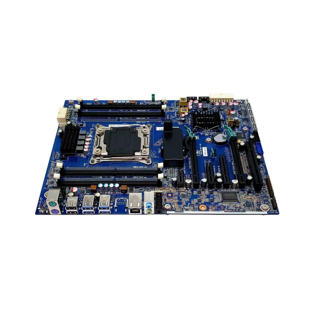 PAMIEC KINGSTON 4GB 2RX8 PC3L-10600E ECC KR1P7-HYB