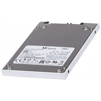 PAMIEC HYNIX 1GB DDR2 PC2-5300P HYMP112P72CP8-Y5