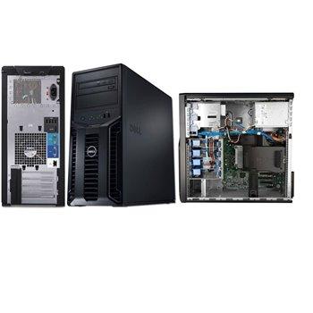 HP NC523SFP 2x10GB 593742-00 10GB GW+FV