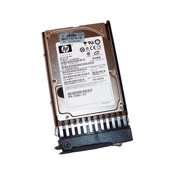 Dell PERC3/DCL U320 SCSI PCI-X RAID 128MB 09M912