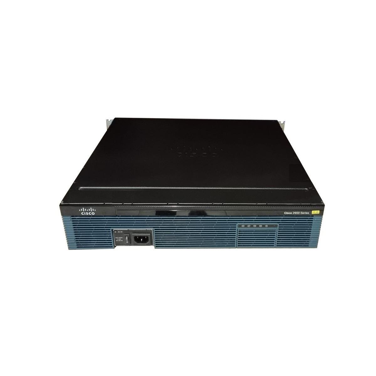 PAMIEC SAMSUNG 1GB 2Rx8 PC2-6400U NON-ECC