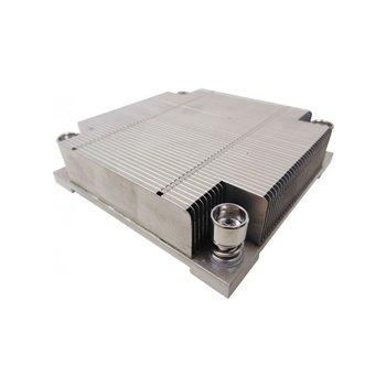RADIATOR HEATSINK DO DELL R310 0D388M D388M GW+FV