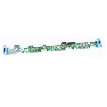 BACKPLANE BOARD SAS DELL R410 4x3,5 HDD 0F678M