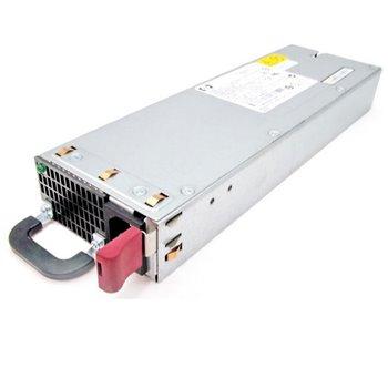 ZASILACZ SERWEROWY HP DL360 G5 700W 393527-001
