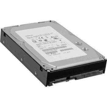 NETAPP HITACHI IBM 300GB SAS 15K 3,5 108-00232 45E7951