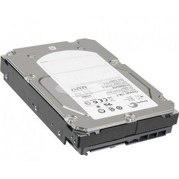NETAPP IBM CHEETAH 15K.7 300GB SAS 3,5 X410A-R5 45E7953
