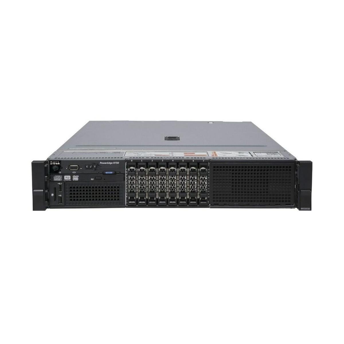 INTERNAL FAX MODEM TELES ISDN S0/PCI CONTROLLER