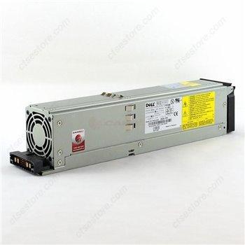 WINDOWS 2012 15CAL+DELL R805 1x2.7QC/16GB/RAID/DVD