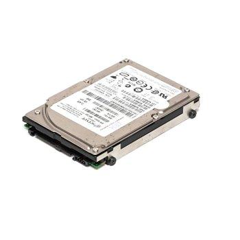 DYSK IBM 73.4GB SAS 10K 3G 2.5'' 26K5779 26K5267 GW FV